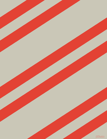 33 degree angle dual stripe line, 41 pixel line width, 40 and 121 pixel line spacing, dual two line striped seamless tileable