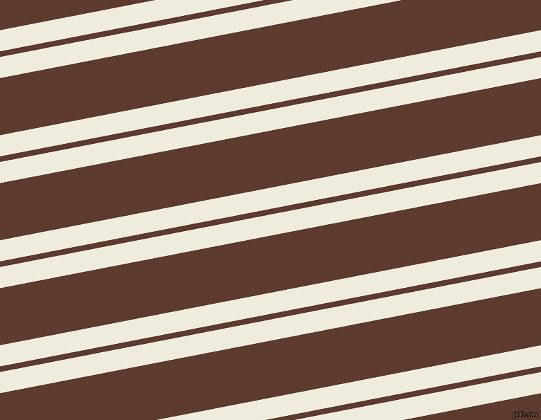 11 degree angle dual stripes line, 30 pixel line width, 8 and 81 pixel line spacing, dual two line striped seamless tileable