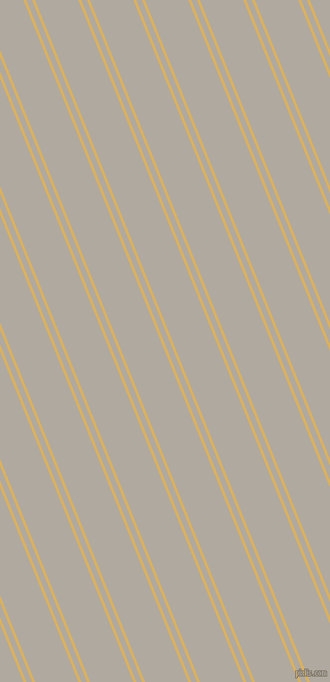 112 degree angle dual stripes lines, 3 pixel lines width, 6 and 45 pixel line spacing, dual two line striped seamless tileable