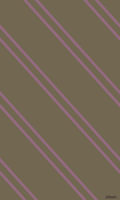 132 degree angle dual stripes line, 9 pixel line width, 20 and 113 pixel line spacing, dual two line striped seamless tileable