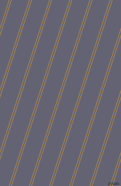 72 degree angles dual stripe lines, 3 pixel lines width, 4 and 55 pixels line spacing, dual two line striped seamless tileable