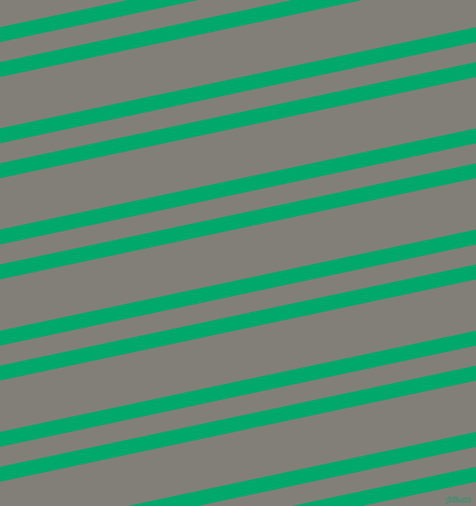12 degree angle dual stripes line, 21 pixel line width, 28 and 72 pixel line spacing, dual two line striped seamless tileable