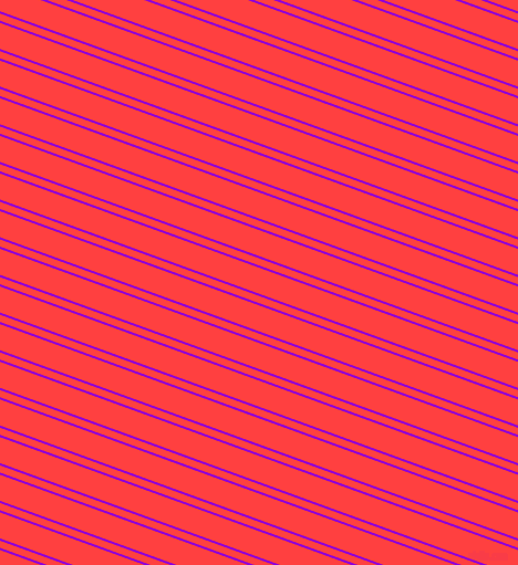 160 degree angle dual stripe lines, 2 pixel lines width, 6 and 22 pixel line spacing, dual two line striped seamless tileable