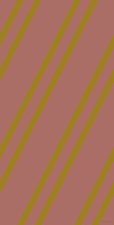63 degree angle dual stripe line, 20 pixel line width, 30 and 94 pixel line spacing, dual two line striped seamless tileable