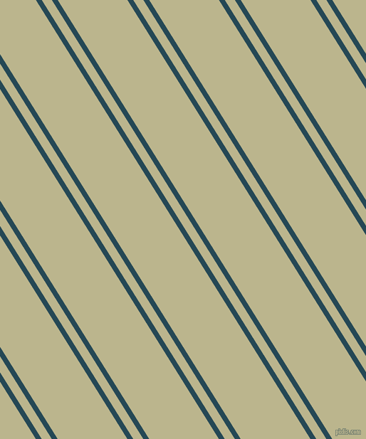 122 degree angle dual stripe lines, 7 pixel lines width, 12 and 83 pixel line spacing, dual two line striped seamless tileable