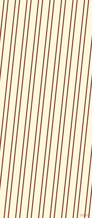 84 degree angle dual stripe line, 4 pixel line width, 12 and 25 pixel line spacing, dual two line striped seamless tileable