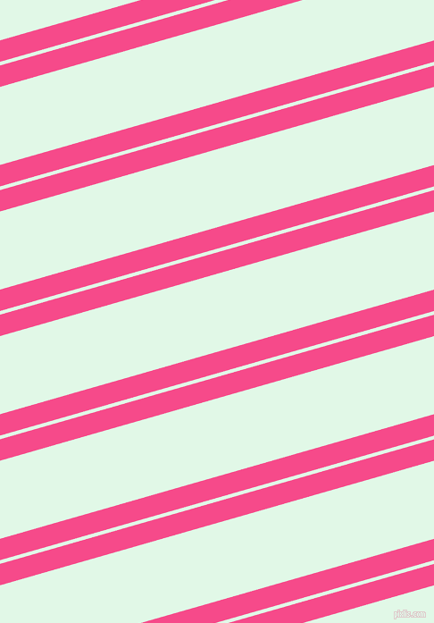 16 degree angle dual striped line, 23 pixel line width, 4 and 84 pixel line spacing, dual two line striped seamless tileable