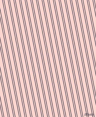 101 degree angle dual stripes line, 2 pixel line width, 4 and 14 pixel line spacing, dual two line striped seamless tileable