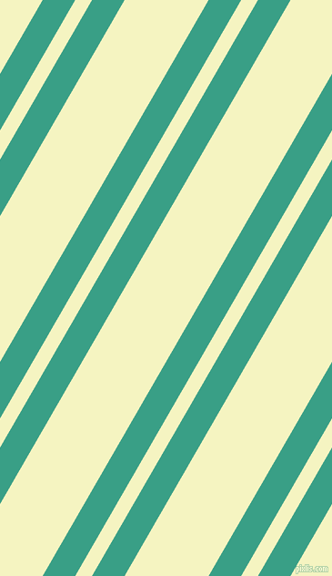 60 degree angle dual stripes lines, 31 pixel lines width, 16 and 80 pixel line spacing, dual two line striped seamless tileable
