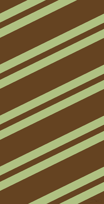 26 degree angles dual striped lines, 26 pixel lines width, 18 and 77 pixels line spacing, dual two line striped seamless tileable