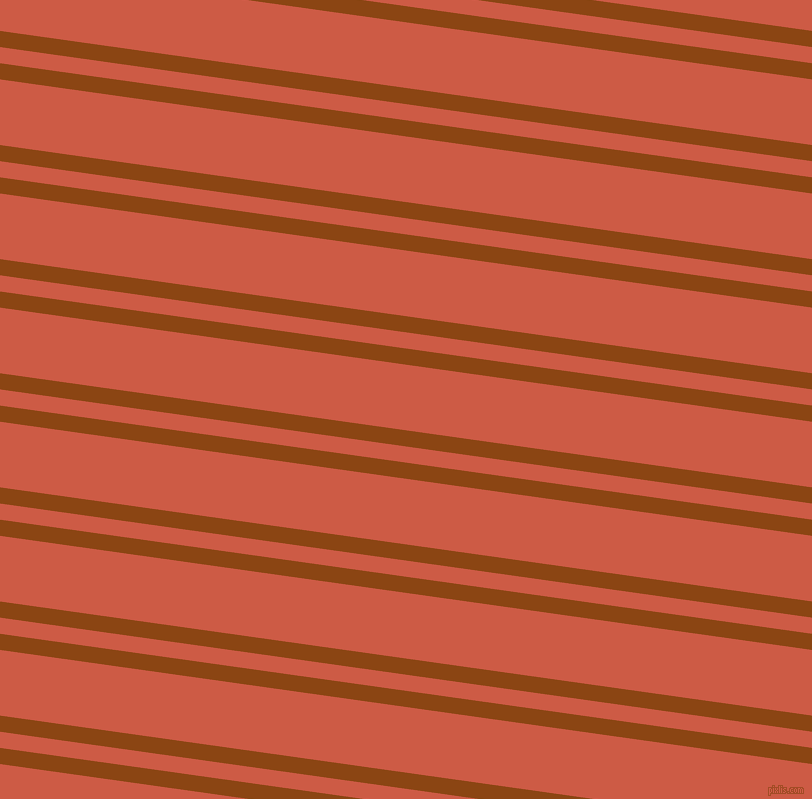 172 degree angle dual striped line, 16 pixel line width, 16 and 65 pixel line spacing, dual two line striped seamless tileable