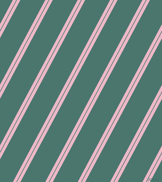 62 degree angle dual stripes lines, 10 pixel lines width, 2 and 73 pixel line spacing, dual two line striped seamless tileable