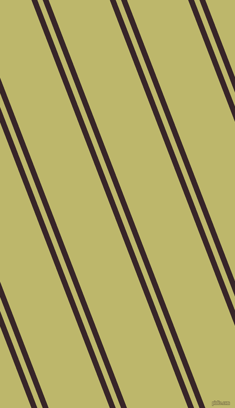 111 degree angles dual striped line, 11 pixel line width, 10 and 114 pixels line spacing, dual two line striped seamless tileable