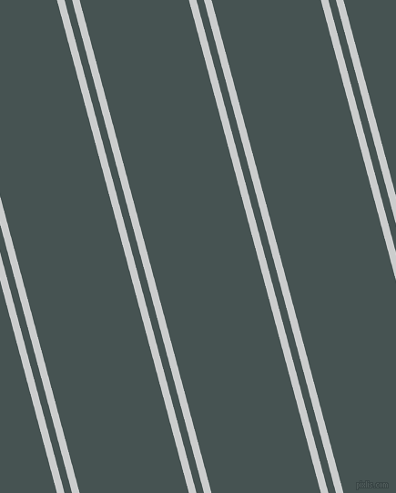 105 degree angle dual striped line, 8 pixel line width, 8 and 116 pixel line spacing, dual two line striped seamless tileable