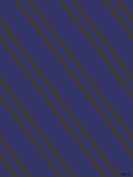 127 degree angles dual stripe line, 17 pixel line width, 24 and 82 pixels line spacing, dual two line striped seamless tileable