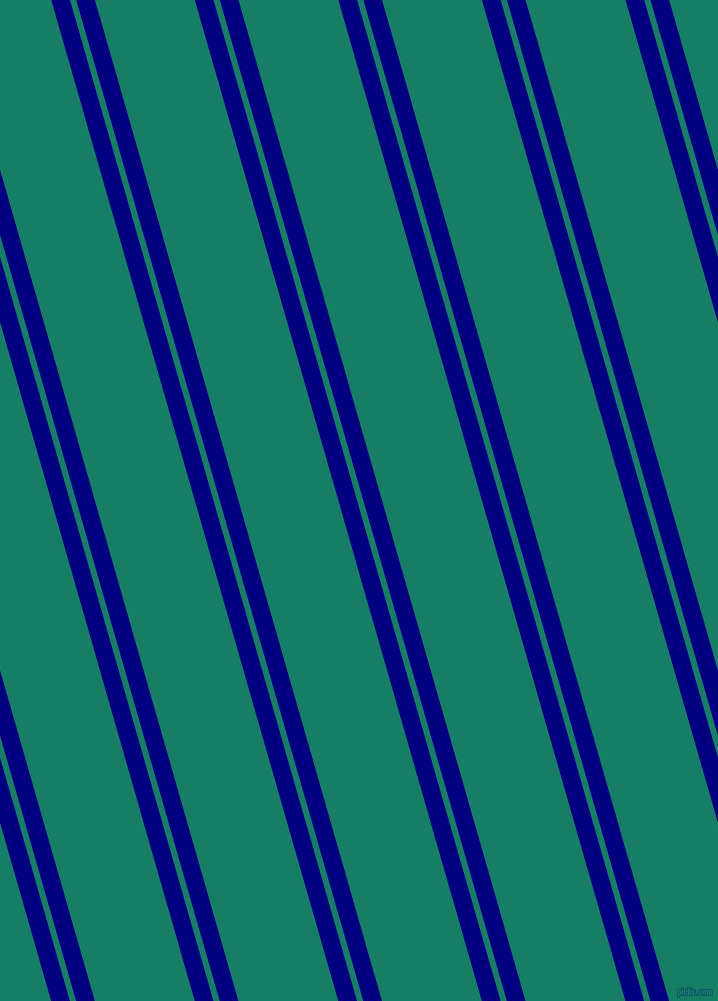 106 degree angles dual stripe lines, 18 pixel lines width, 6 and 96 pixels line spacing, dual two line striped seamless tileable