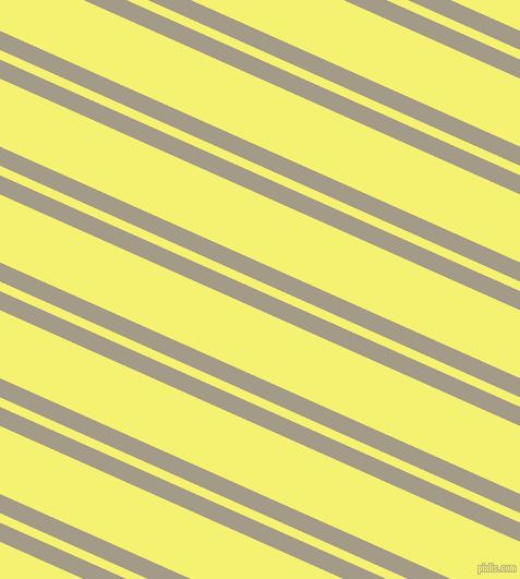 156 degree angle dual striped line, 16 pixel line width, 8 and 57 pixel line spacing, dual two line striped seamless tileable