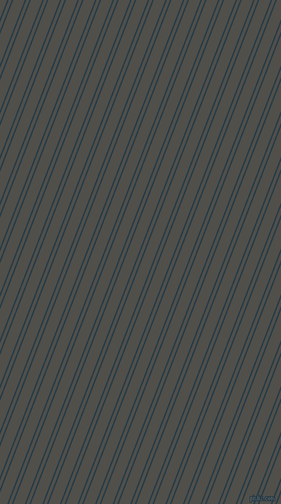 69 degree angle dual stripe lines, 2 pixel lines width, 4 and 15 pixel line spacing, dual two line striped seamless tileable