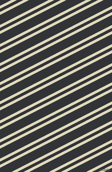 27 degree angles dual stripe lines, 9 pixel lines width, 10 and 31 pixels line spacing, dual two line striped seamless tileable