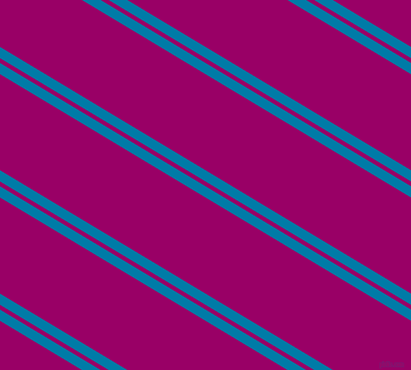 149 degree angle dual stripe line, 14 pixel line width, 6 and 120 pixel line spacing, dual two line striped seamless tileable