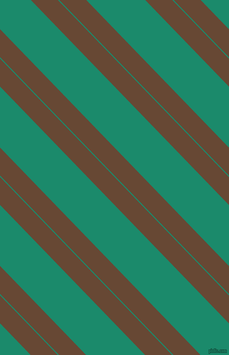 134 degree angles dual striped line, 38 pixel line width, 2 and 83 pixels line spacing, dual two line striped seamless tileable