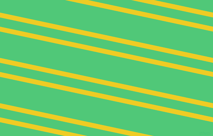 168 degree angle dual stripe lines, 16 pixel lines width, 30 and 86 pixel line spacing, dual two line striped seamless tileable