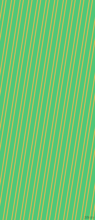 81 degree angles dual stripes line, 3 pixel line width, 8 and 16 pixels line spacing, dual two line striped seamless tileable