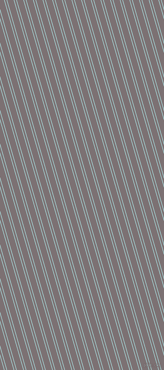 106 degree angle dual stripe lines, 1 pixel lines width, 4 and 13 pixel line spacing, dual two line striped seamless tileable