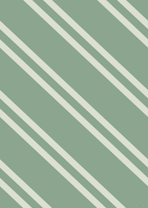 137 degree angles dual stripes line, 20 pixel line width, 24 and 100 pixels line spacing, dual two line striped seamless tileable