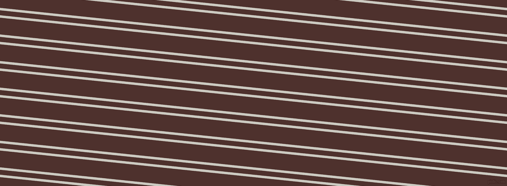 174 degree angles dual striped line, 5 pixel line width, 10 and 34 pixels line spacing, dual two line striped seamless tileable