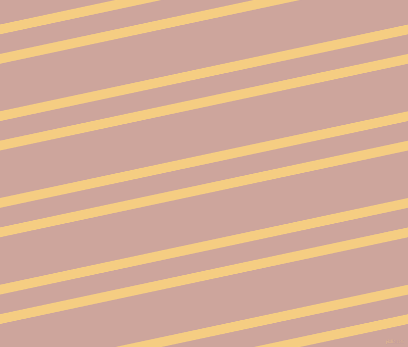 12 degree angle dual stripe line, 19 pixel line width, 38 and 92 pixel line spacing, dual two line striped seamless tileable