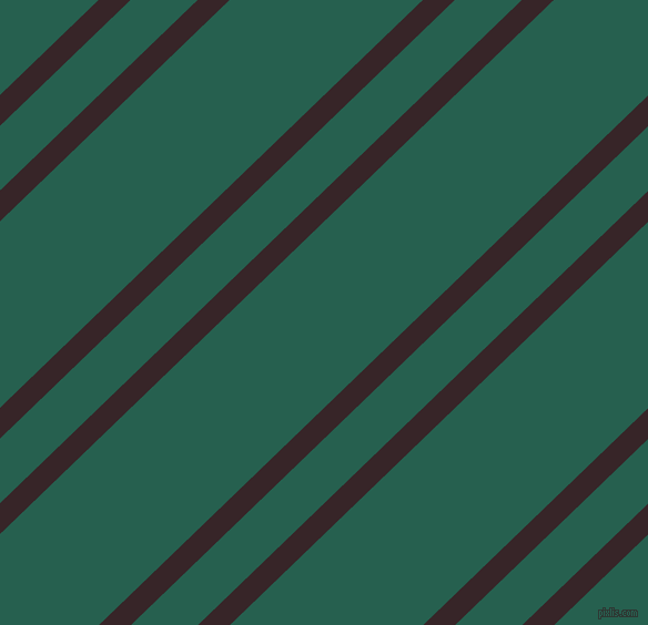 44 degree angles dual striped lines, 20 pixel lines width, 42 and 121 pixels line spacing, dual two line striped seamless tileable