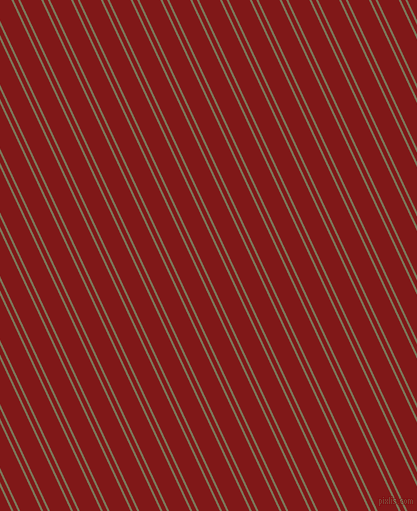 115 degree angles dual stripe line, 2 pixel line width, 4 and 19 pixels line spacing, dual two line striped seamless tileable