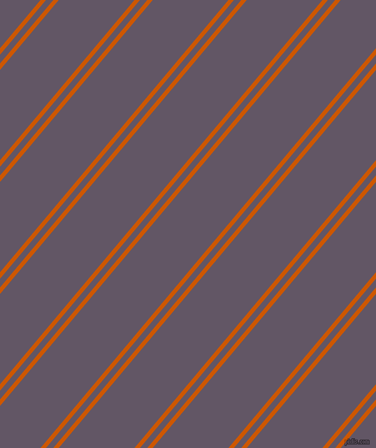 50 degree angles dual stripe lines, 6 pixel lines width, 8 and 83 pixels line spacing, dual two line striped seamless tileable