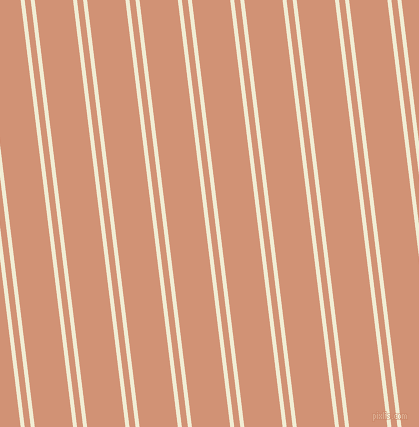 97 degree angle dual striped line, 4 pixel line width, 6 and 38 pixel line spacing, dual two line striped seamless tileable