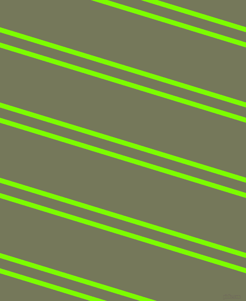 163 degree angles dual striped lines, 10 pixel lines width, 20 and 108 pixels line spacing, dual two line striped seamless tileable