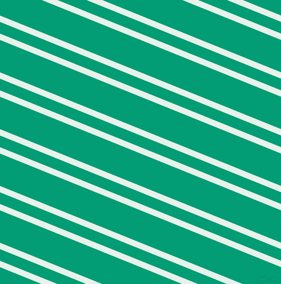 158 degree angle dual stripe lines, 12 pixel lines width, 22 and 61 pixel line spacing, dual two line striped seamless tileable
