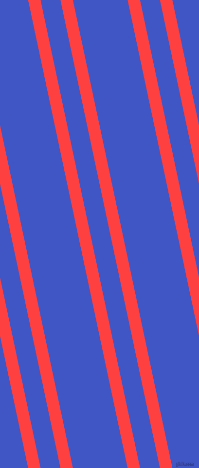 102 degree angle dual striped line, 25 pixel line width, 40 and 110 pixel line spacing, dual two line striped seamless tileable