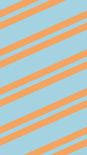 24 degree angles dual stripes lines, 28 pixel lines width, 18 and 76 pixels line spacing, dual two line striped seamless tileable