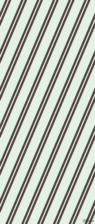 67 degree angle dual striped lines, 7 pixel lines width, 4 and 30 pixel line spacing, dual two line striped seamless tileable