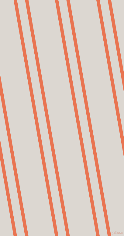100 degree angles dual stripe lines, 11 pixel lines width, 26 and 86 pixels line spacing, dual two line striped seamless tileable