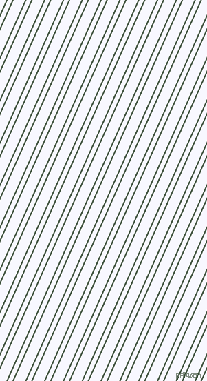 66 degree angles dual stripes line, 2 pixel line width, 6 and 15 pixels line spacing, dual two line striped seamless tileable