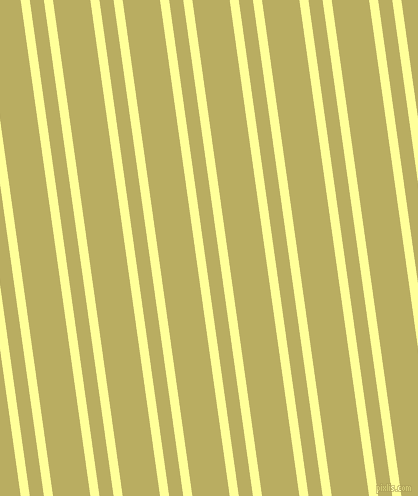 98 degree angles dual stripes lines, 9 pixel lines width, 14 and 37 pixels line spacing, dual two line striped seamless tileable