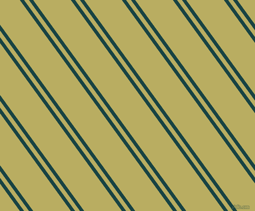 126 degree angle dual striped line, 7 pixel line width, 8 and 62 pixel line spacing, dual two line striped seamless tileable