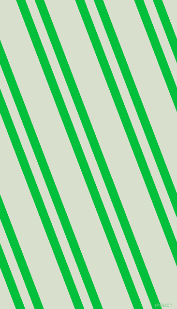 111 degree angles dual stripe line, 18 pixel line width, 18 and 60 pixels line spacing, dual two line striped seamless tileable