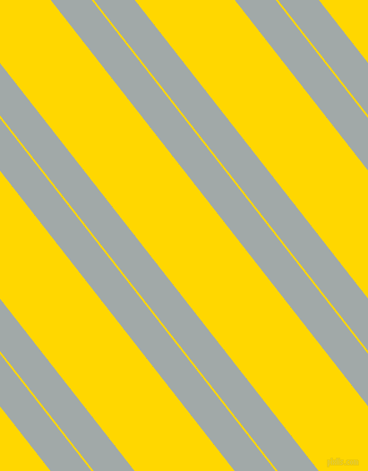 128 degree angles dual stripes line, 36 pixel line width, 2 and 88 pixels line spacing, dual two line striped seamless tileable