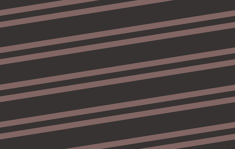9 degree angles dual striped lines, 19 pixel lines width, 20 and 65 pixels line spacing, dual two line striped seamless tileable