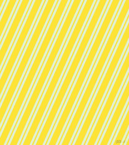 66 degree angles dual stripe line, 7 pixel line width, 4 and 20 pixels line spacing, dual two line striped seamless tileable