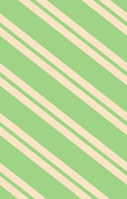 142 degree angle dual stripes lines, 24 pixel lines width, 12 and 73 pixel line spacing, dual two line striped seamless tileable