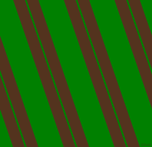 109 degree angle dual stripe lines, 39 pixel lines width, 6 and 84 pixel line spacing, dual two line striped seamless tileable
